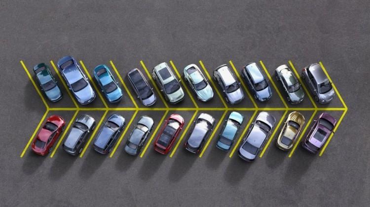 商务部:我国车市具备高质量发展的基础