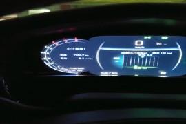 新车一个月变速箱质量问题出现故障无法使用