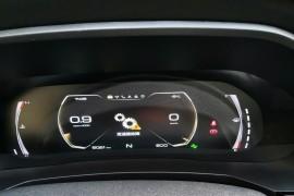 购买6个月行驶5000公里,变速器一个月内频繁报故障