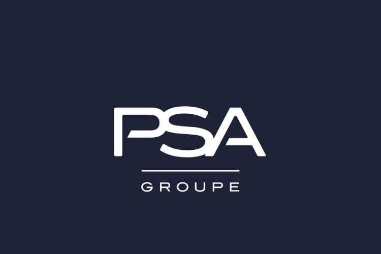 标致雪铁龙集团拟出售长安PSA一半股份