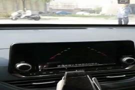 车机卡死台州绿地锦泰