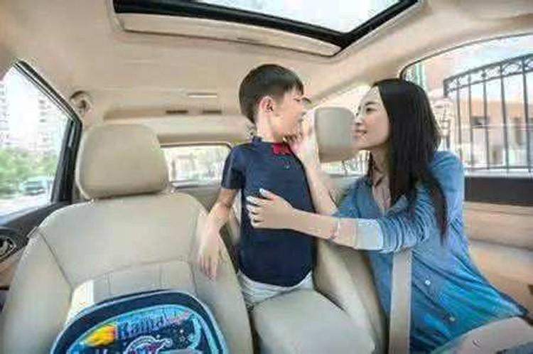 购买人生第一辆车必须知道的5件事,你都知道多少?