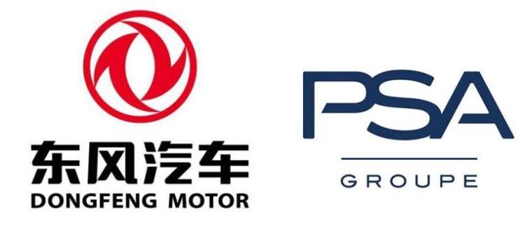又一步大棋 东风汽车或将出售PSA股权