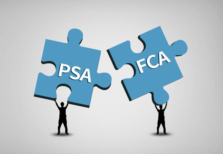 标致家族将增持PSA与FCA合并后公司股权