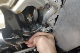 发动机质量存在严重问题