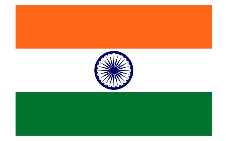 雷克萨斯在印度投产 为什么不是中国?