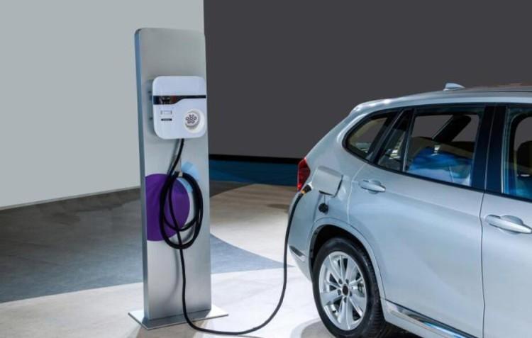 深圳发布2019-2020年新能源车补贴细则