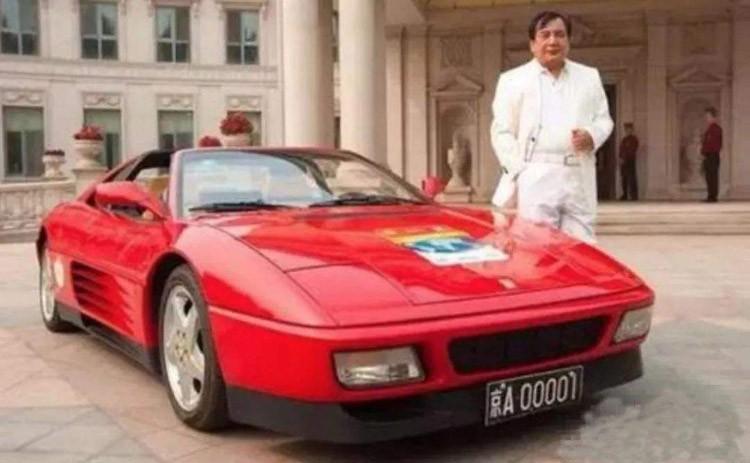 热点:买车一定要买新款,但这几款却是例外!