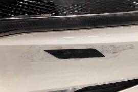汽车喷水盖板,及卡扣损坏非人为,厂家不赔,