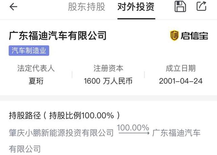 1600万,又一自主车企把自己卖了!