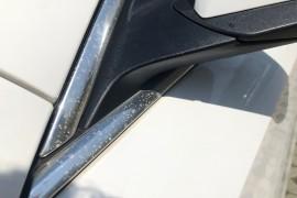 迈锐宝xl车窗亮条部分腐蚀,再保修期内为什么不质保