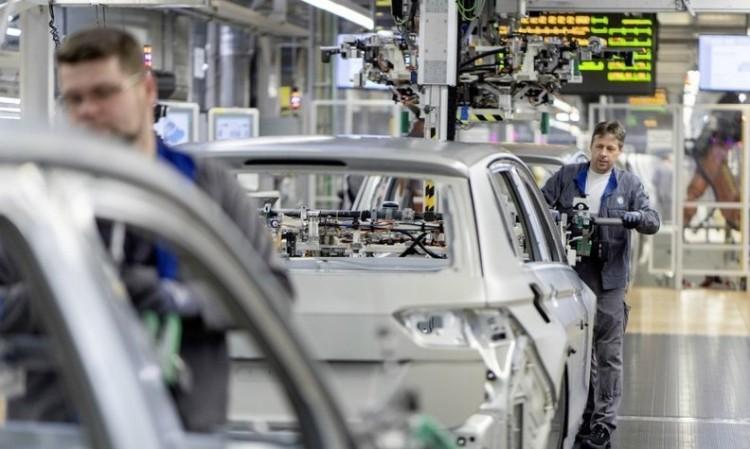 受疫情影响 欧洲1400万人面临就业难题