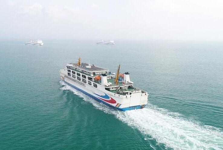 海南减免过海费 30条措施促旅游业恢复