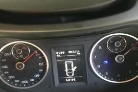 发动机烧机油,抖动,氧传感器报警