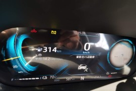 江淮ievs4新车购买不到一周时间电池出现问题