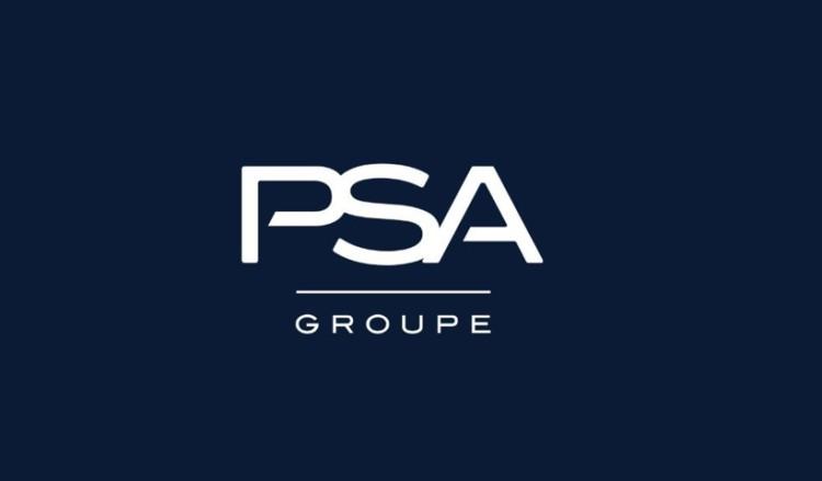 PSA集团人事调整:奥立维任中国业务负责人 高恺霖将于6月离职