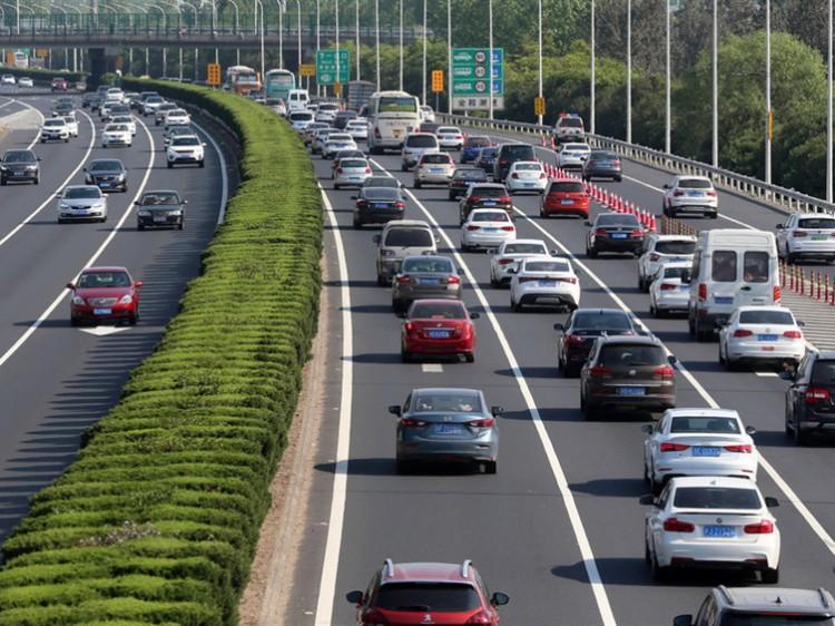 北京:新车上牌、车辆年检可预约办理