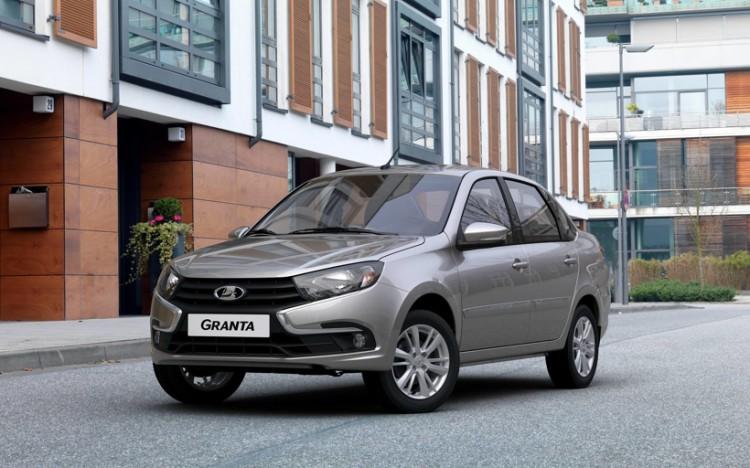卢布暴跌 俄罗斯3月汽车销量同比增23%