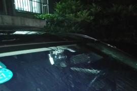 店大欺客:宝马4S(南通宝宁)损坏设备不赔偿?