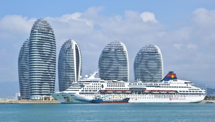 每辆车奖励1万元 海南省新能源汽车新政
