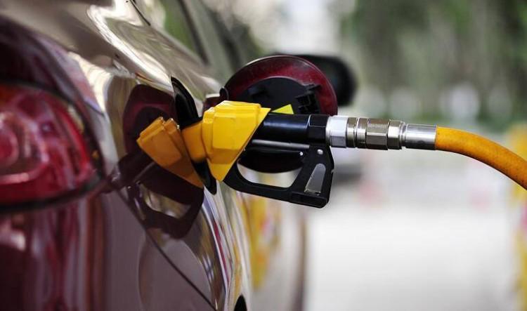 发改委:5月14日国内成品油价格不调整