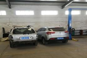 纯电动汽车&nbsp能够启动&nbsp但是不走车&nbsp修理厂检查后告知是控制器