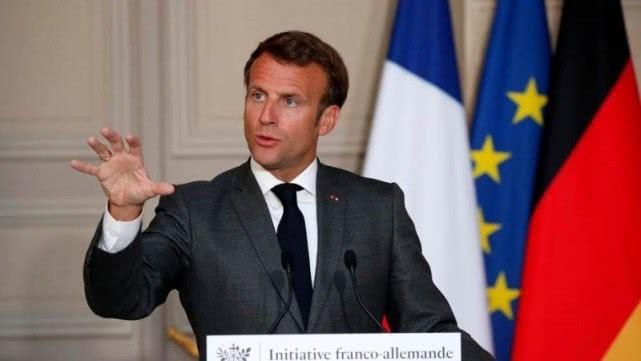 法国将宣布汽车产业复苏计划 包括提高购车补贴等