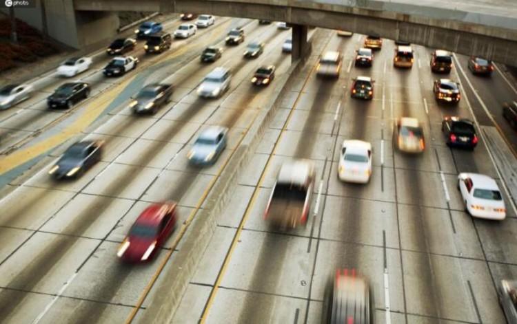 交通部:ETC乱扣费/费用上涨等已解决