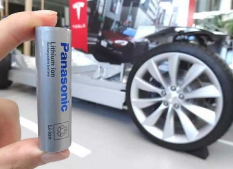 销量看好 特斯拉要求电池供应商增产能