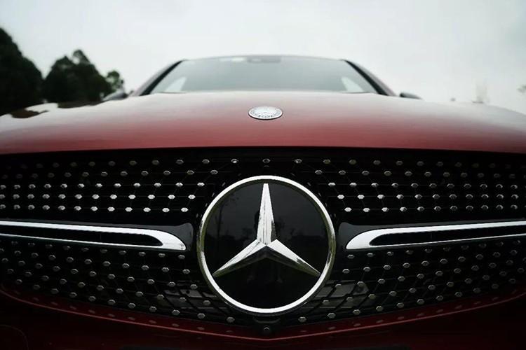 上半年汽车召回排行榜,排第二的竟是日系品牌!