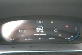 新宝骏RM5新车不满60天、出现刹车失灵转向系统故障和故障灯