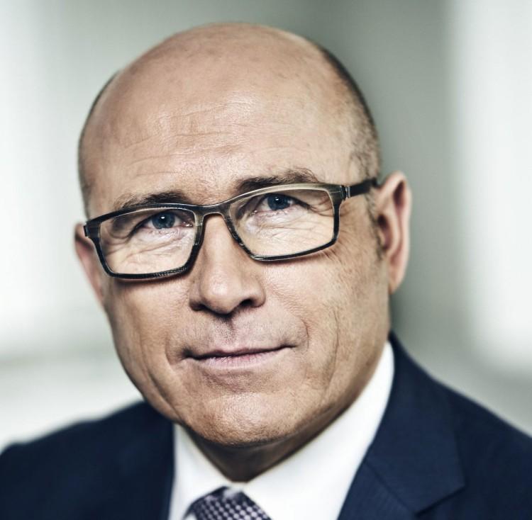 继任者成谜 斯柯达CEO将于7月31日卸任