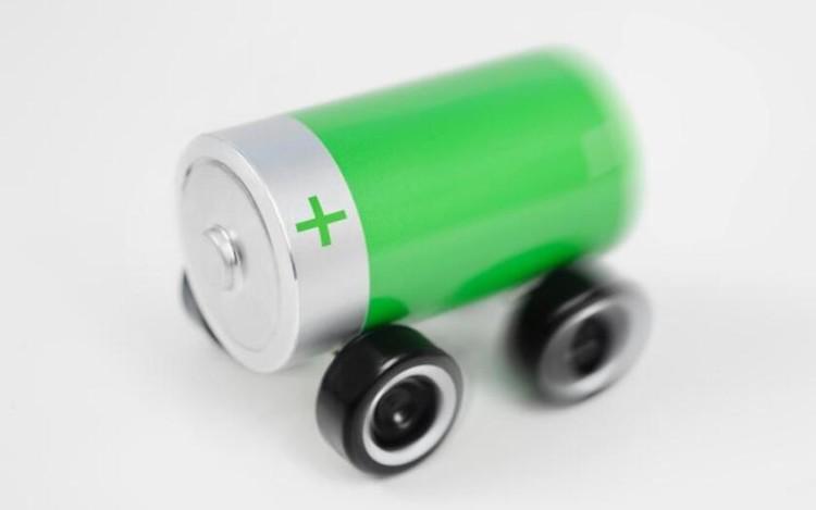 市场回暖 6月动力电池装车量环比增34%