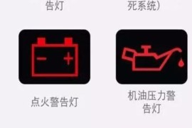 吉利远景X3自动尊贵款,一年3个月的用车,已经出现三次故障