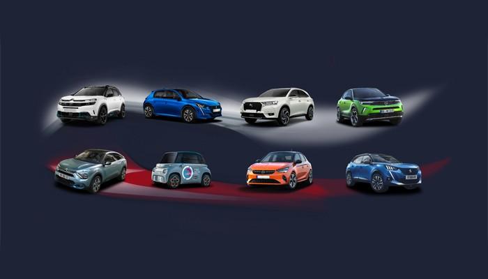 8月法国汽车销量继续反弹 或高于去年同期水平