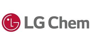 LG化学指控SK Innovation盗取商业机密案推迟判决