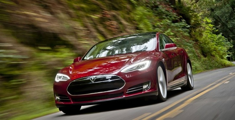 10月召回超9萬輛車,電動車集體爆發問題!