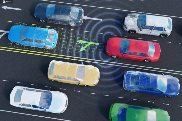 汽车远程升级(OTA)技术召回监管加强