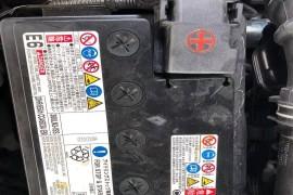 雷克萨斯蓄电池质量问题