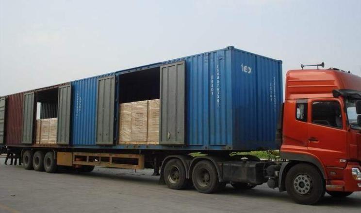 交通部:货运驾驶员从业资格考试改革