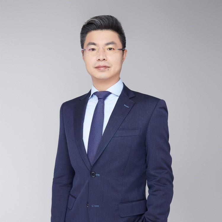 庞忠智先生将出任捷豹路虎中国与奇瑞捷豹路虎联合市场销售与服务机构销售执行副总裁