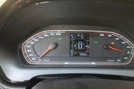 奇瑞新能源瑞虎3XE 高速上方向盘助力消失,方向盘故障灯亮