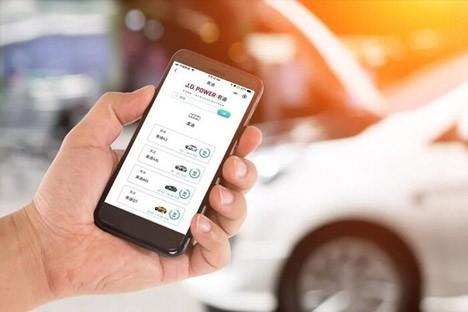 2021年度汽车可靠性排行榜,668彩票开户想买车的了解一下!