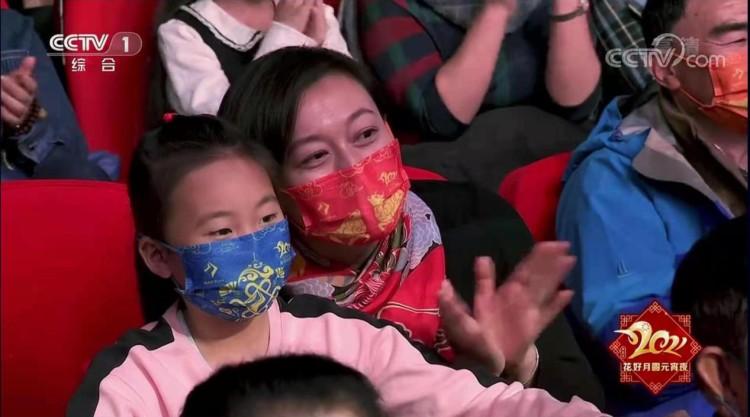 中國科技潮牌新寶駿再突圍 攜手央視造爆款聯名口罩
