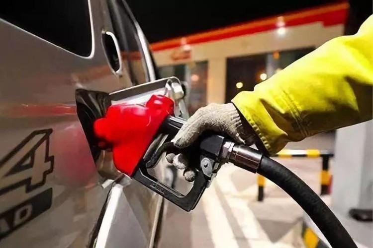 又要大涨!油价调整窗口3月3日24时开启
