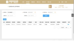 上海润迪比亚迪4S店拖延不给我上牌