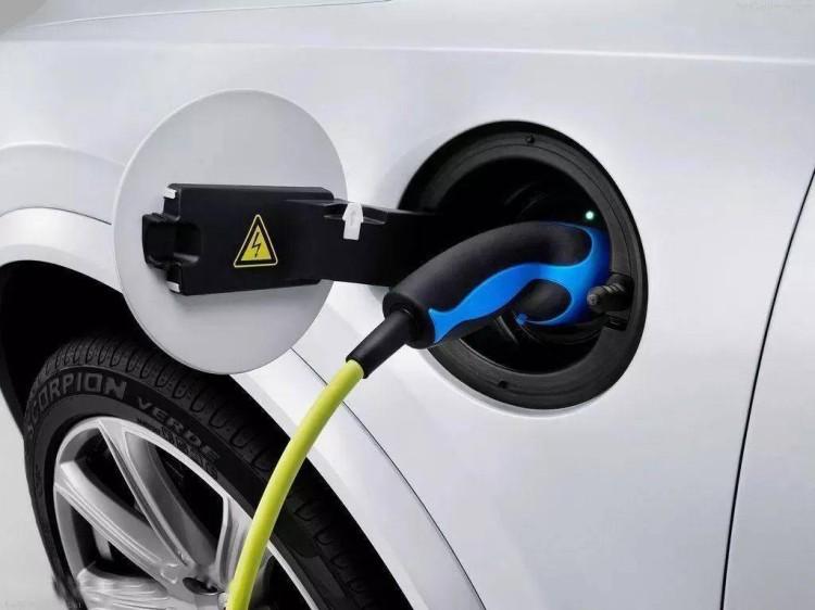 3月新能源车销量前十:自主占80%,合资哑炮了