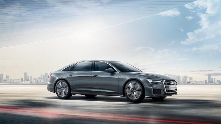 4月召回超46万辆车,最畅销的豪华C级车排第一!