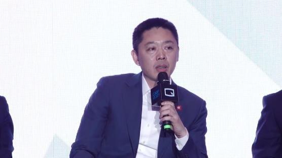 華為王軍:目標在2025年讓乘用車實現真正的無人駕駛