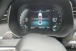 新车制动系统出问题